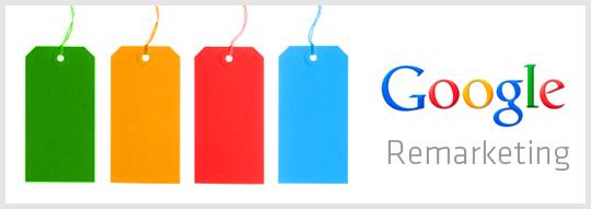 google_adwords_remarketing