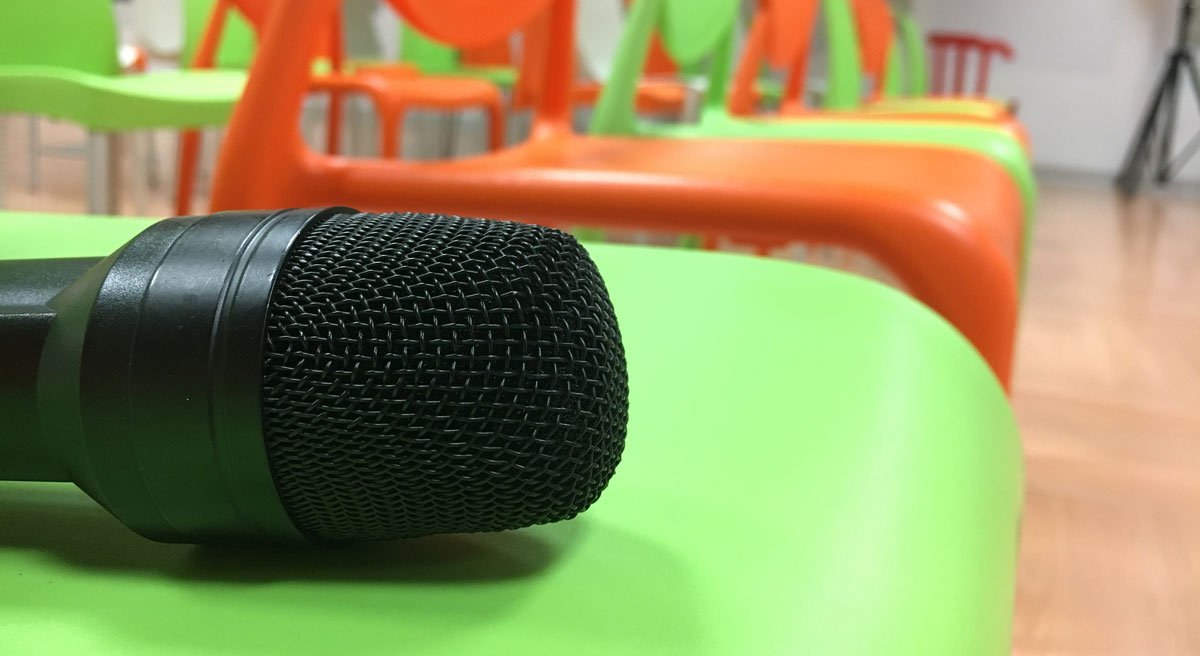 conference-microphone-big