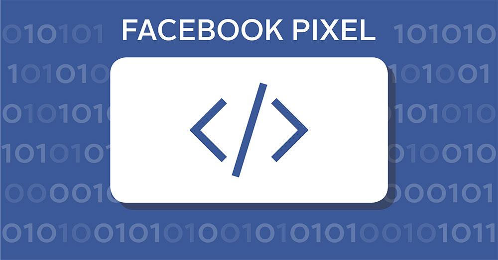 facebook-conversion-pixel