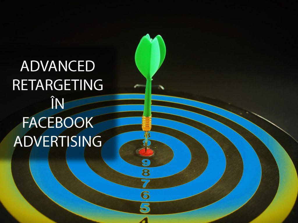 Advanced retargeting  - o componentă vitală a oricărei strategii de publicitate online