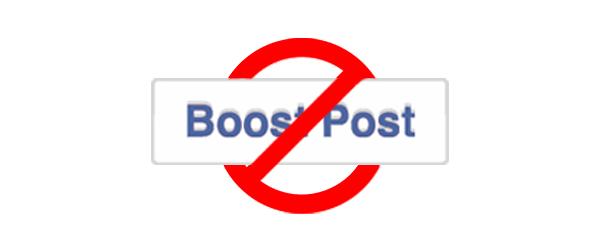 2015 - 600x315 - Newsfeed Ad - Articole blog - Militam impotriva boost post