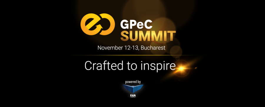 GPeC-SUMMIT-Noiembrie-2018-1-900×365