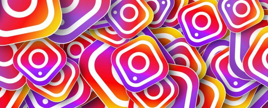 instagram-3319588_1920-900×365
