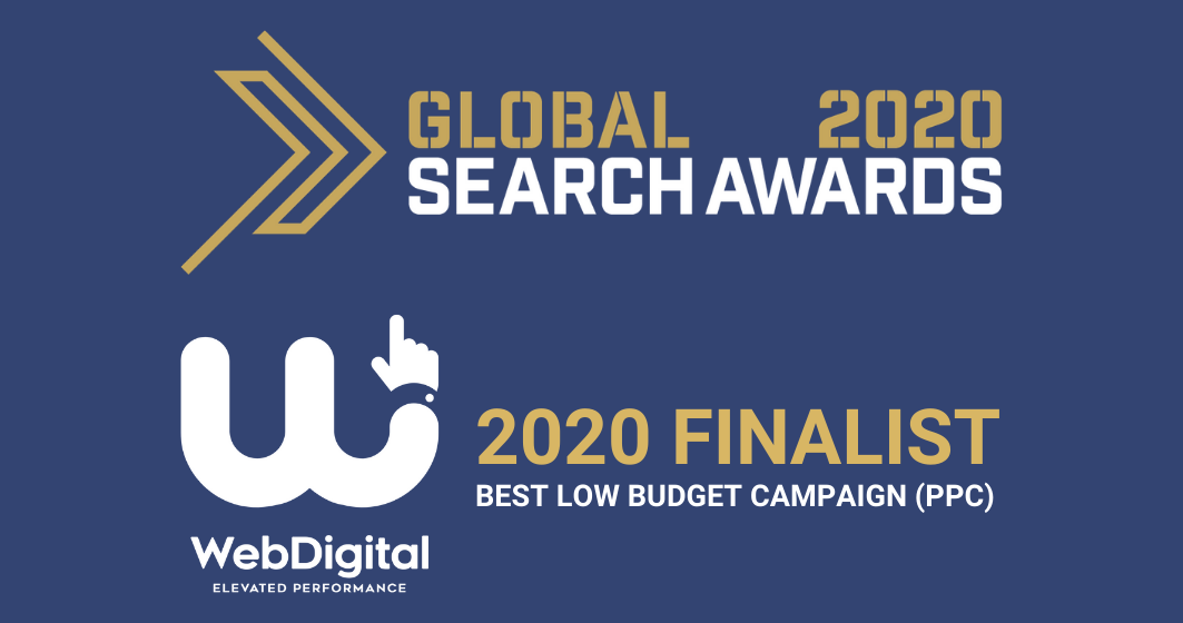 Global_Search_Awards_Blog